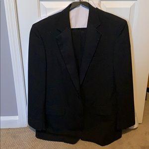 Other - Men's Gerald Austin 3 Piece Tuxedo